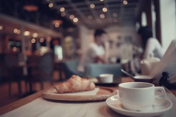 3 Of The Best Cafes in Albury - Garden Court Motel Albury